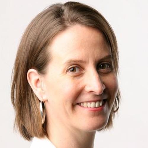 Episode 56--Jenny Anderson, Quartz Reporter