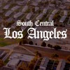G Perico South Central Feat. Jay 305 & T.F