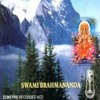 Gayatri Mantra- Swami Brahmananda