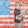 Marukaite Chikyuu- America Verison