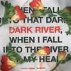 Dark River vs. Sweet Escape (Alesso EDC Mexico 2016 Mashup) [steady fixed reboot]
