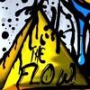 Kenan & Kel - Aw Here It Goes (Skyzhip Remix)