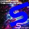 'Corey Biggs - The Mask Of God (Nino Bellemo Remix)