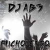 DJ AB3 - Puchojenso :v