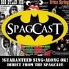 The SpagCast: Episode 3