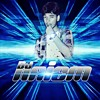 Arijit Singh (Mashup Of His Best Tracks ) Dj Naiem.mp3
