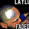 Laylo