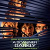 A Scanner Darkly - Graham Reynolds - Soundtrack Preview