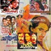 CC- The Glorious 80s of Malayalam Cinema