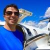 Magpie Talkshow Episode 21 - Kamal Oudrhiri (NASA Inspiration Edition)