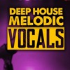 M - House Nu - Deep House (Melodic Fantasy)