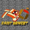 Radit.Boncot [RBO™] FT Pqey [RBO™] Special Breakbeat Vol 35 [GEOL]
