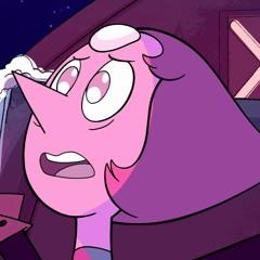 Steven Universe Soundtrack - Gotta Bail (Extended)