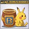 Mini Bonus Barrel 02 - Pokémon Generations and The Last Guardian Talk