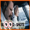 Sully & Top 5 Movies Based On True Stories! - Blood - Shots - Ep.  8