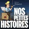 NPH #03 - Être YouTubeuse, Nouvelle Génération = Prête à tout pour faire le BUZZ ?! et StoryTime