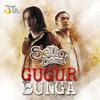 Setia Band - Gugur Bunga - Single mp3
