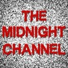 """The Midnight Channel"" #17: [Insert Creative Title Here]"