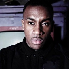 BUGZY MALONE - SECTION 8(1) - CHAPTER 3 (I Suggest)