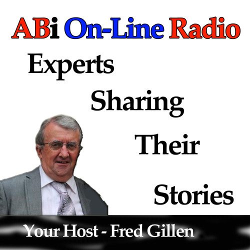 ABI Online Radio Esp 011-Tamara-Simon-Simple-Systems