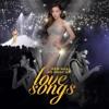 Người Tình Ơi (My Baby) - Đêm Nhạc Love Songs - Hồ Ngọc Hà