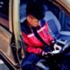 DJ Mixtape 2K16 V13 - 平凡之路