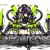 Nightcore - Virus