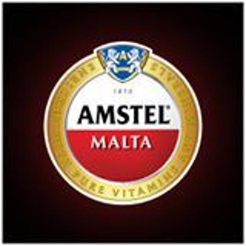 Amstel Malta Radio Adverts