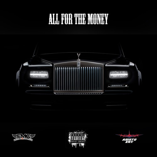 Chungo 3000 ft.Leo V & Nino - All For The Money