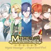 Mystic Messenger Opening OST (English Version)