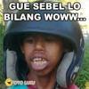 YoGa Frizelo ft Rizal 72™- Ade  [ TONTALETE BASSTAKO ].mp3