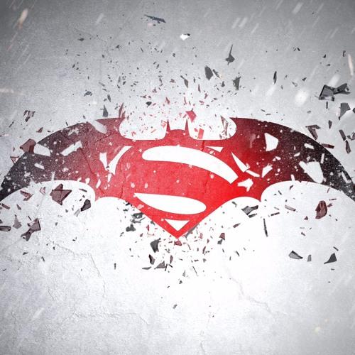 Beautiful Lie - Batman vs Superman - Piano Cover (as