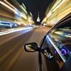 Mitch Joel: Boston is next to start testing self-driving cars (September 19, 2016)