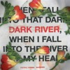 Dark River vs. Sweet Escape vs. Sweet Disposition (Alesso Tomorrowland 2016 Mashup) [steady reboot]