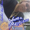 17. Kodak Black - Too Many Years (Remix) By Smoke Tha Don [prod. KaSaunJ2]