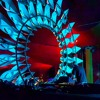 Hellquist Live @ Boom Festival 2016 - Free Download!!!