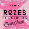 Hangin' On (Camden Levine Remix)