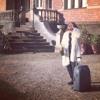 Cesar De Melero & Mr. Claude - Plastic Dreams (MoM Barefoot Edit)
