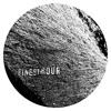 [FH07] B1. Nautilus Funk (snippet)