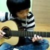 Pirates Of The Caribbean Theme   Sungha Jung   Acoustic Guitar Cover