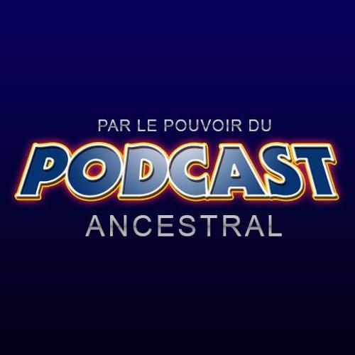 ABCD #04, Par le pouvoir du podcast ancestral