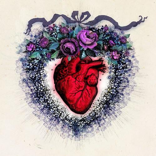 Pieśń starej Cyganki - Liżę twoje serce