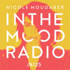 In The MOOD - Episode 125 - Live from Stereo, Montreal