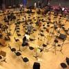 La mer - Claude Debussy - II Jeux De Vagues – Allegro