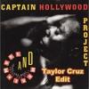 C.H. - M0r3 & m0r3 (Taylor Cruz Edit) *FREE DOWNLOAD*