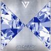 SEVENTEEN (세븐틴) - AH YEAH Cover by B & V.O