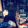 Little Mix - Secret Love Song (ft. Jason Derulo) (Acoustic Cover By Carly) mp3
