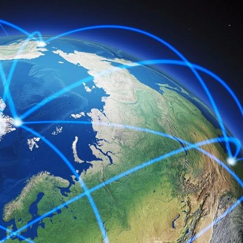 Sieci komputerowe - Modele ISO/OSI i TCP/IP