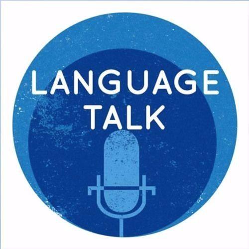 Language Talk - Episode 14