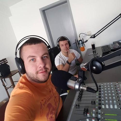 Dani Vranja 2016. Petar Mitic Koncert LIVE - Radio SKAY 88,9 I Radio SKAY FM 97,7